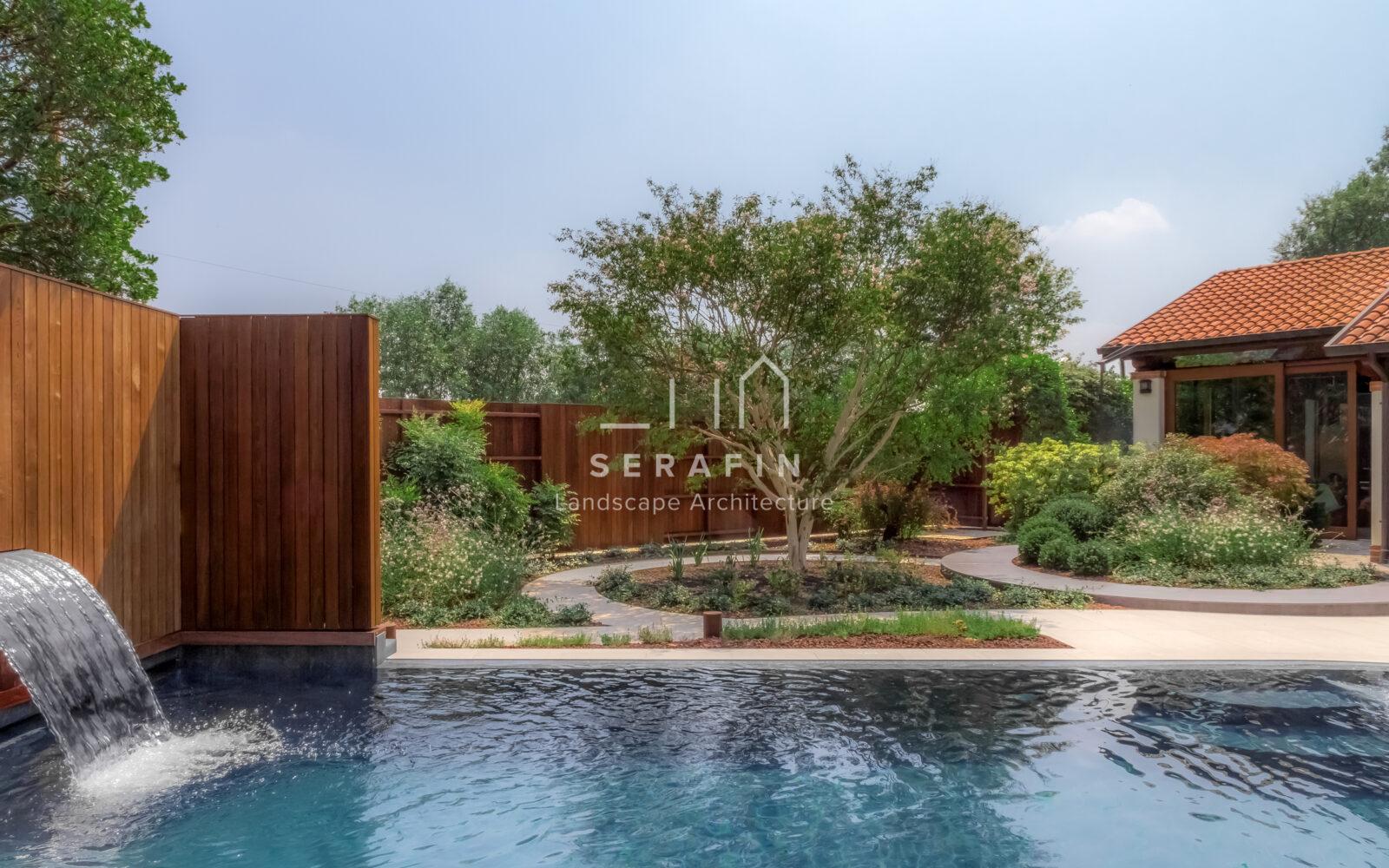 9e51af45d0bc progetto-giardino-esclusivo-con-piscina-santa-maria-di-sala-2-1600x1000.jpg
